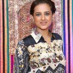 Celebrations of Arabian Fest in Karachi