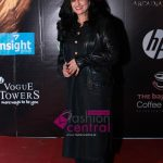 Mika Singh Live Concert Rocked Lahore