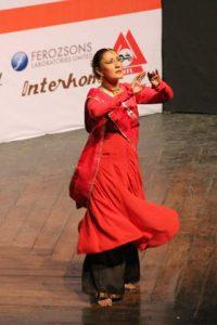 Khayaal - Festival of Arts & Literature 2013, Art and Literature Festival