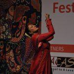 Art and Literature Festival - Khayaal