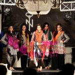 2014 Latest Nishat Linen Formal Collection