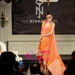 Formal 2014 Nishat Linen EID Collection
