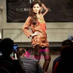 Nishat Linen 2014 EID Collection