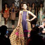 Formal EID Nishat Linen Latest Collection
