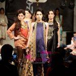 Formal Latest 2014 Nishat Linen EID Collection