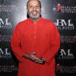 Lollywood Film Waar Premiere in Lahore