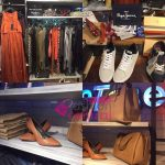 Pepe Jeans Pakistan AW15 Collection