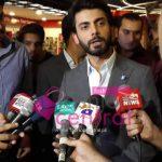 Super Cinema Vogue Towers hosts Premier of Khoobsurat Lahore