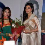 Celebrities at Main Hoon Shahid Afridi Premiere