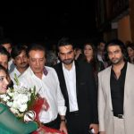 Main Hoon Shahid Afridi Premiere in Lahore