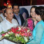 Main Hoon Shahid Afridi Lahore Premiere