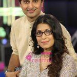 QYT and Vaneeza Ahmad