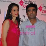Red Carpet Bridal Trunk Show at Fashion Central
