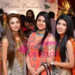 Launch of Rani Emaan Lawn Islamabad Event Pics