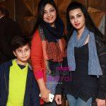Sajeel Sobia and Rabia Hashim