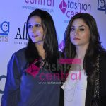 Red Carpet Bridal Trunk Show at Fashion Central MultiBrand Store