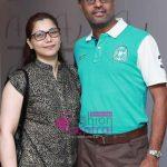 Samrah and Shahzad