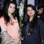 Nabeel & Aqeel's Fragrances Launch