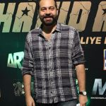 Celebrities at Main Hoon Shahid Afridi Premiere
