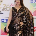 Red Carpet - Second Hum Awards 2014 by Servis