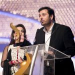 2nd Hum Awards 2014