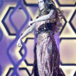 Second Hum Awards 2014