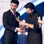 Servis Second Hum Awards 2014