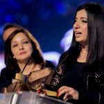 2nd Hum Awards 2014 by Servis