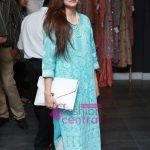 Shiza Rizwan