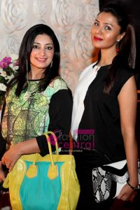 Launch of Daar Cheeni Restaurant in Lahore