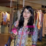 Teena By Hina Butt Eid Collection Launch Event
