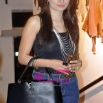 Teena By Hina Butt Eid Collection Launch Event Images