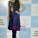 Teena By Hina Butt Eid Collection Launch Event Photo Gallery