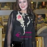 Teena By Hina Butt Eid Collection Launch Event Photos