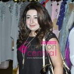 Teena By Hina Butt Eid Collection Launch Photo Gallery