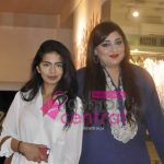 Teena By Hina Butt Eid Collection Launch Photos