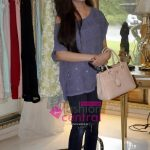 Teena By Hina Butt Pre Launch Event Photos