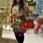 Teena By Hina Butt Pre Launch Event Pictures