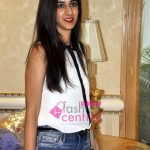 Teena By Hina Butt Pre Launch Picture