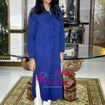 Teena By Hina Butt Pre Launch Picture Gallery