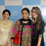 Tina By Hina Butt Launch Eid Collection