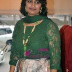 Tina By Hina Butt Launch Eid Collection Lahore Event Images