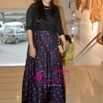 Tina By Hina Butt Launch Eid Collection Lahore Gallery