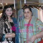 Tina By Hina Butt Launch Eid Collection Lahore Photos