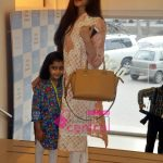 Tina By Hina Butt Launch Eid Collection Lahore Pics