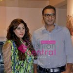 Tina By Hina Butt Launch Eid Collection Lahore Pictures