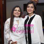 Zainab & Shanze