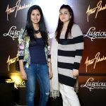 Luscious Ather Shehzad Palettes Launch