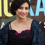 Good Morning Karachi Preview - Cinepax Karachi