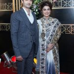 First ARY Film Awards 2014 - Red Carpet